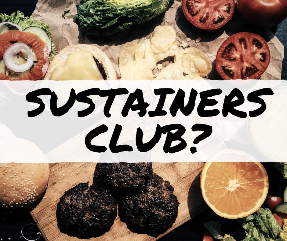 Sustainer Club (1)